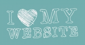 Top 8 Reasons Why Visitors will Be addicted to Your Website
